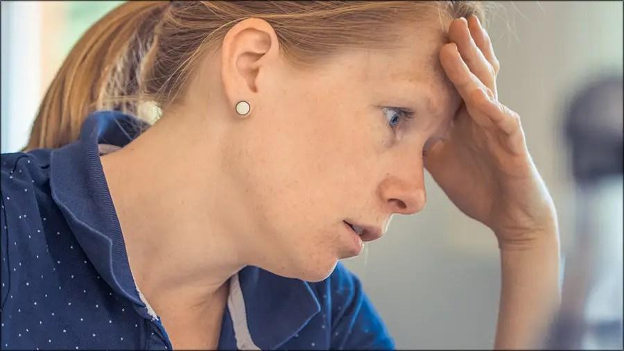 Menopause costs UK economy 14 million working days per year