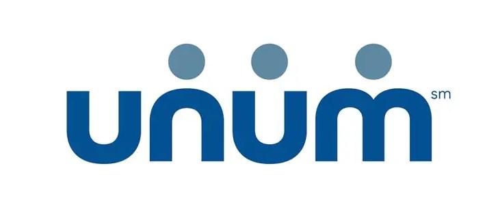 Unum launches communities report at Westminster reception