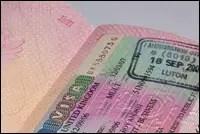 Home Office 'simplifies' work visa process