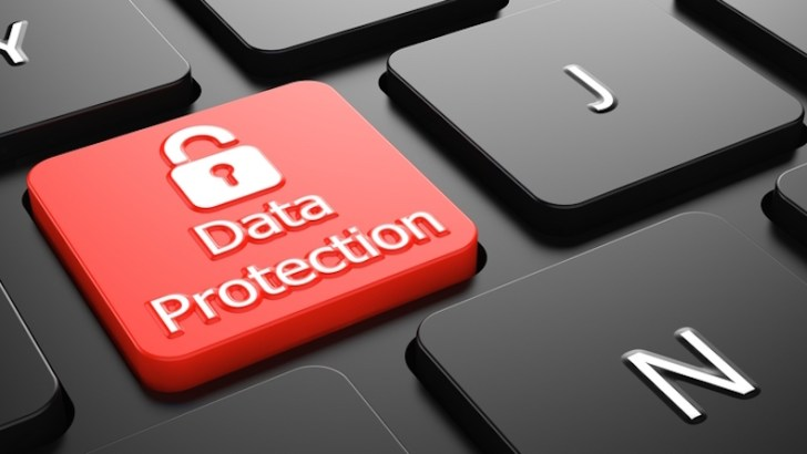 Businesses urged to prepare for new GDPR legislation
