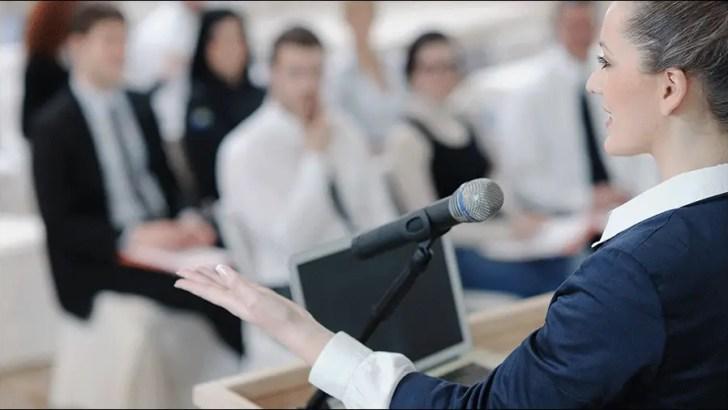Speaker Spotlight – Faran Johnson, Managing Director at Engage for Success