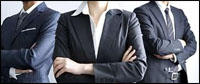 Workers frustrated at lack of female managers says Randstad research