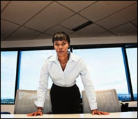 Maggie Berry: Has your HR department moved into the 21st century?