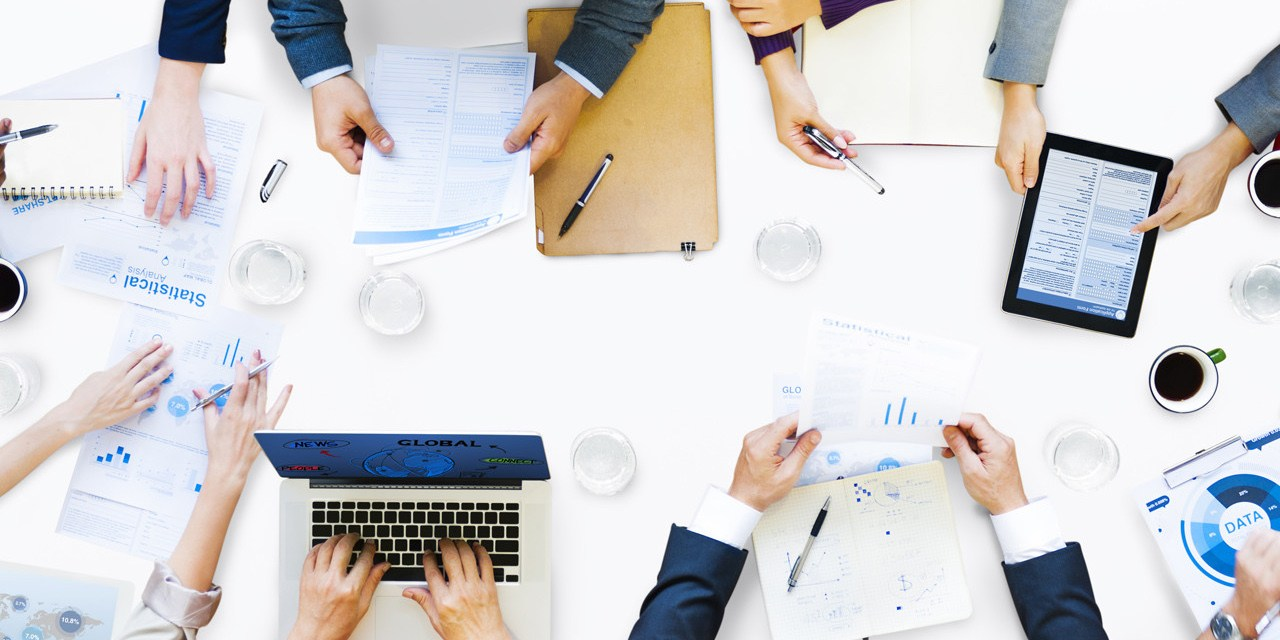 Businesses underestimate impact of office environment on their bottom line