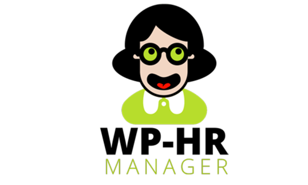 Deploy training materials and test understanding with WP-HR Manager