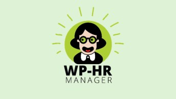 WP-HR Manager – free HR plugin for WordPress
