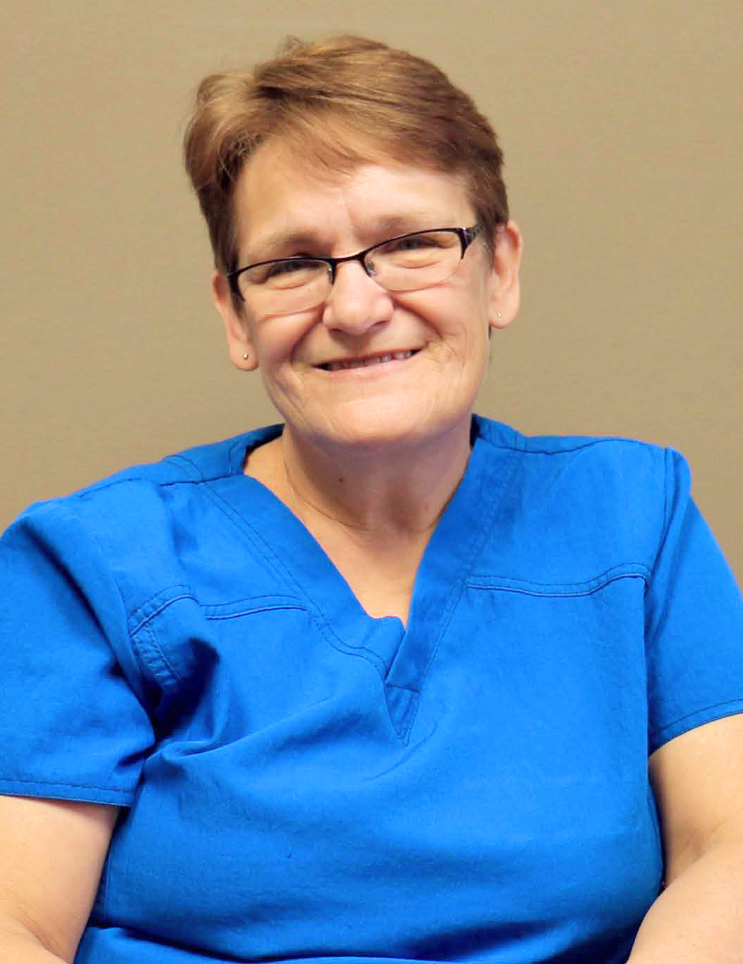 Celebrating The Vital Role Of Hospice Certified Nursing Assistants In Caring For Patients