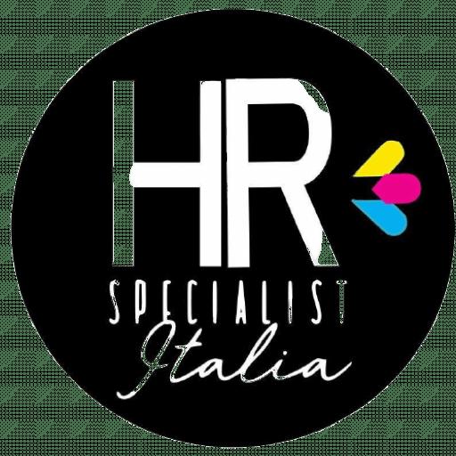 hr specialist italia