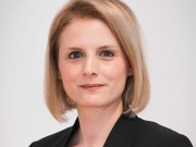 Coface: Nicole Wiegele avanciert zum Head of Account Management