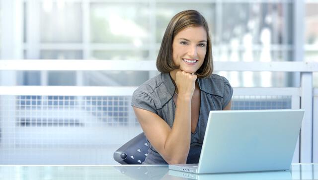 Schafft Human Resources die digitale Transformation?