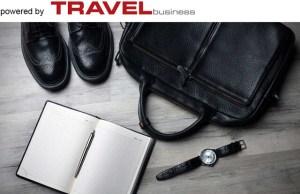 Studie zu Geschäftsreisen