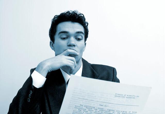 Checkliste: Die sechs wichtigsten Tipps für den Arbeitsvertrag
