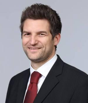 Mit Klaus Schatz (42) erweitert das Wirtschaftsprüfungs- und Beratungsunternehmen KPMG seine Geschäftsführung.