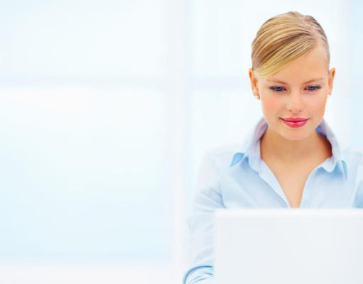 Digitalisierung: Lernen mit IT