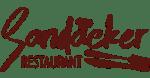 Sandäcker Restaurant