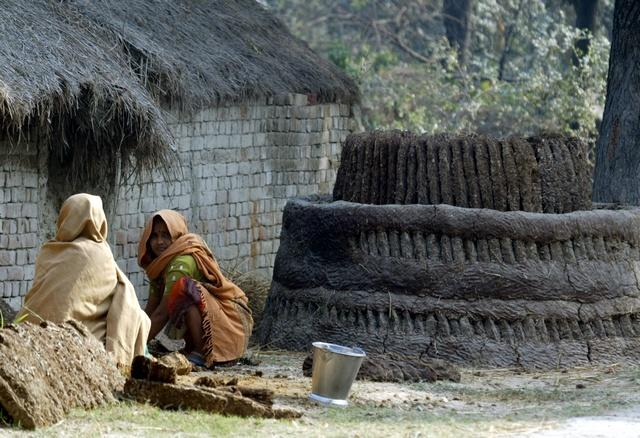 India: UN Members Should Act to End Caste Discrimination | Human Rights  Watch
