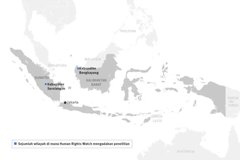 Hasil gambar untuk gambar peta asean wisata budaya peta gambar save image source : Perkebunan Kelapa Sawit Dan Pelanggaran Hak Asasi Manusia Di Indonesia Hrw