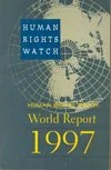World   Report 1997