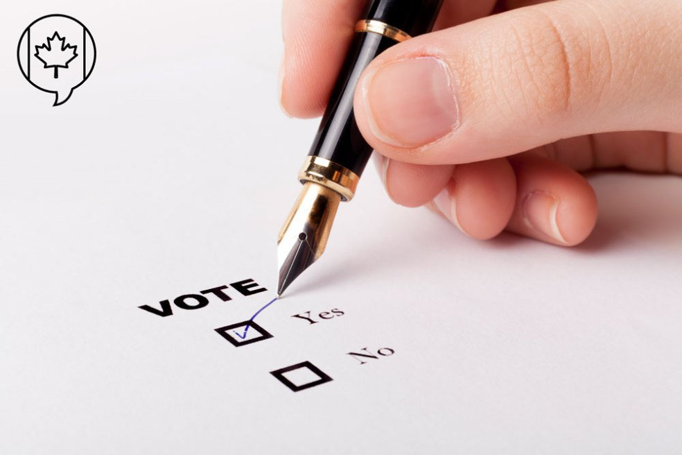 Election Day Employer Obligations