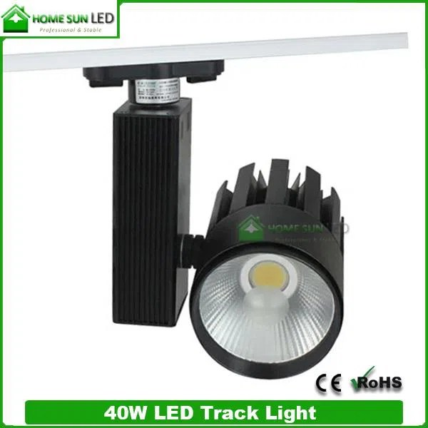 black track lighting kits manufacturers and suppliers factory price home sun