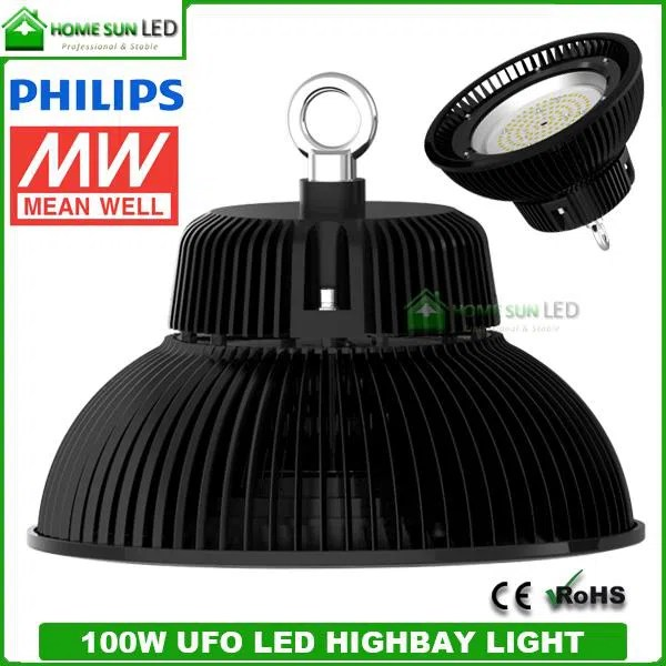commercial industrial lighting manufacturers and suppliers factory price home sun