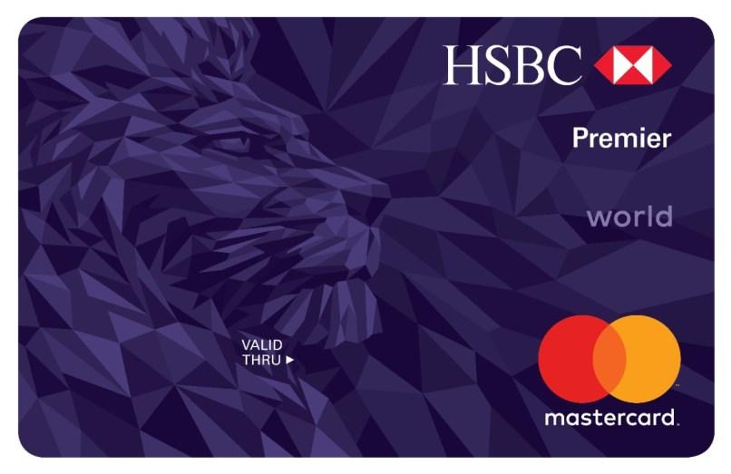 Hsbc Credit Card Offers In Sri Lanka | mamiihondenk org