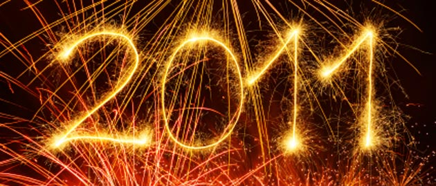 Happy New Year from HSBCamps!