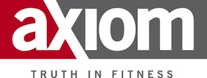 HSB Academy & Axiom Fitness Partner For Second Boise Location
