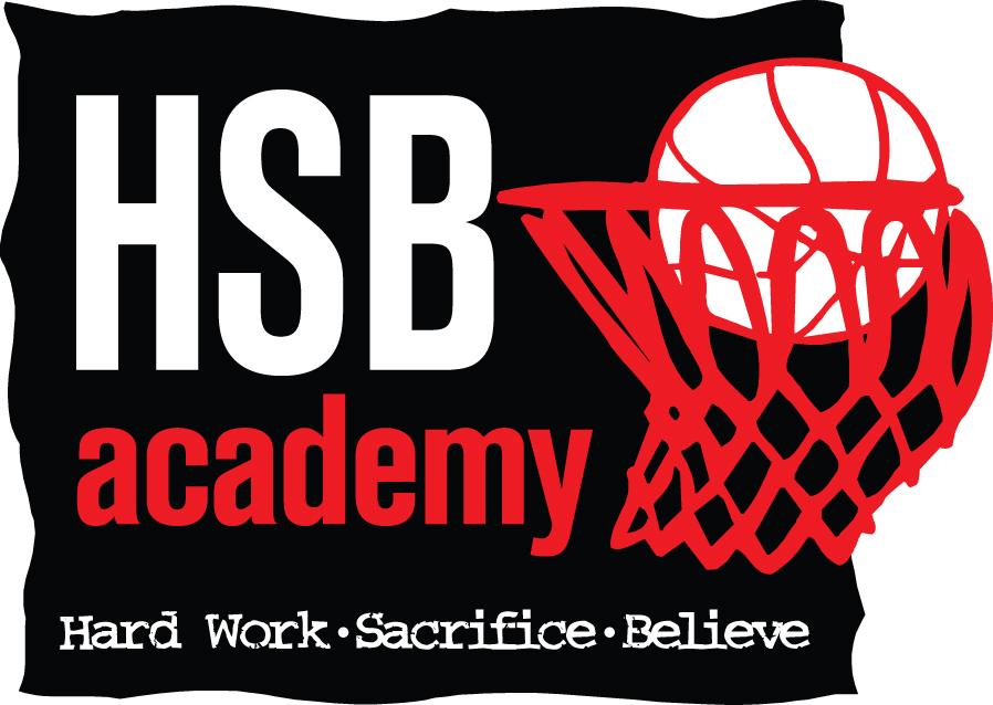 Reminder – HSB Academy Schedule Change Effective Today Oct 22nd!!!