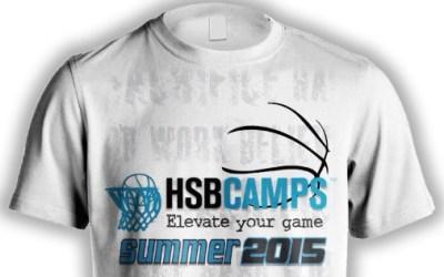 HSB First Look – 2015 Camp Shirt