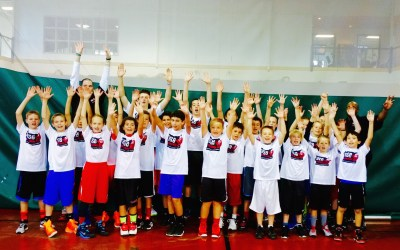 Boise Holiday Basketball Camps Now Open For Registration!