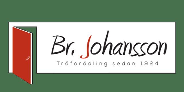 Br. JOHANSSON