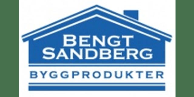 Bengt Sandberg Byggprodukter