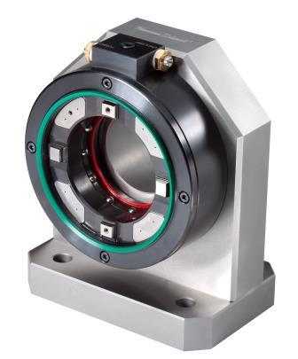 SquareTech High Precision 90° Indexer: Real-World Test ...