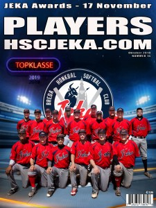 , Slow Pitch & Modify Pitch Toernooi – Zondag 2 September