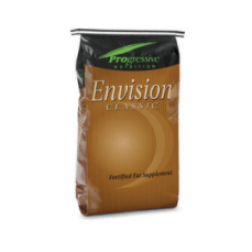 Envision Classic Fortified Fat Supplement