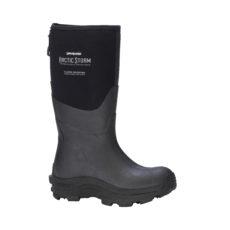 DryShod Arctic Storm Womens Winter Boot