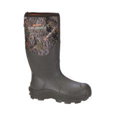 Dryshod Trailmaster Hunting Boot