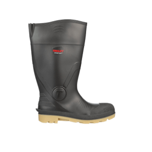 Profile Safety Toe Knee Boot