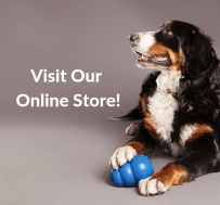 3 Ways to Shop Online with H&S Feed