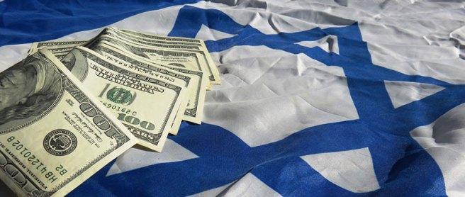 Résultats de recherche d'images pour «mizrahi tefahot bank»