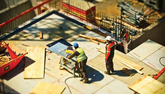 5 Workplace Safety Tips Every Employee Should Know