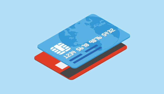 How Your Credit Card Information is Stolen and What to Do About It