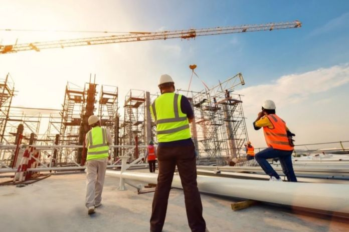 40 Duties Of A Safety Officer You Must Know