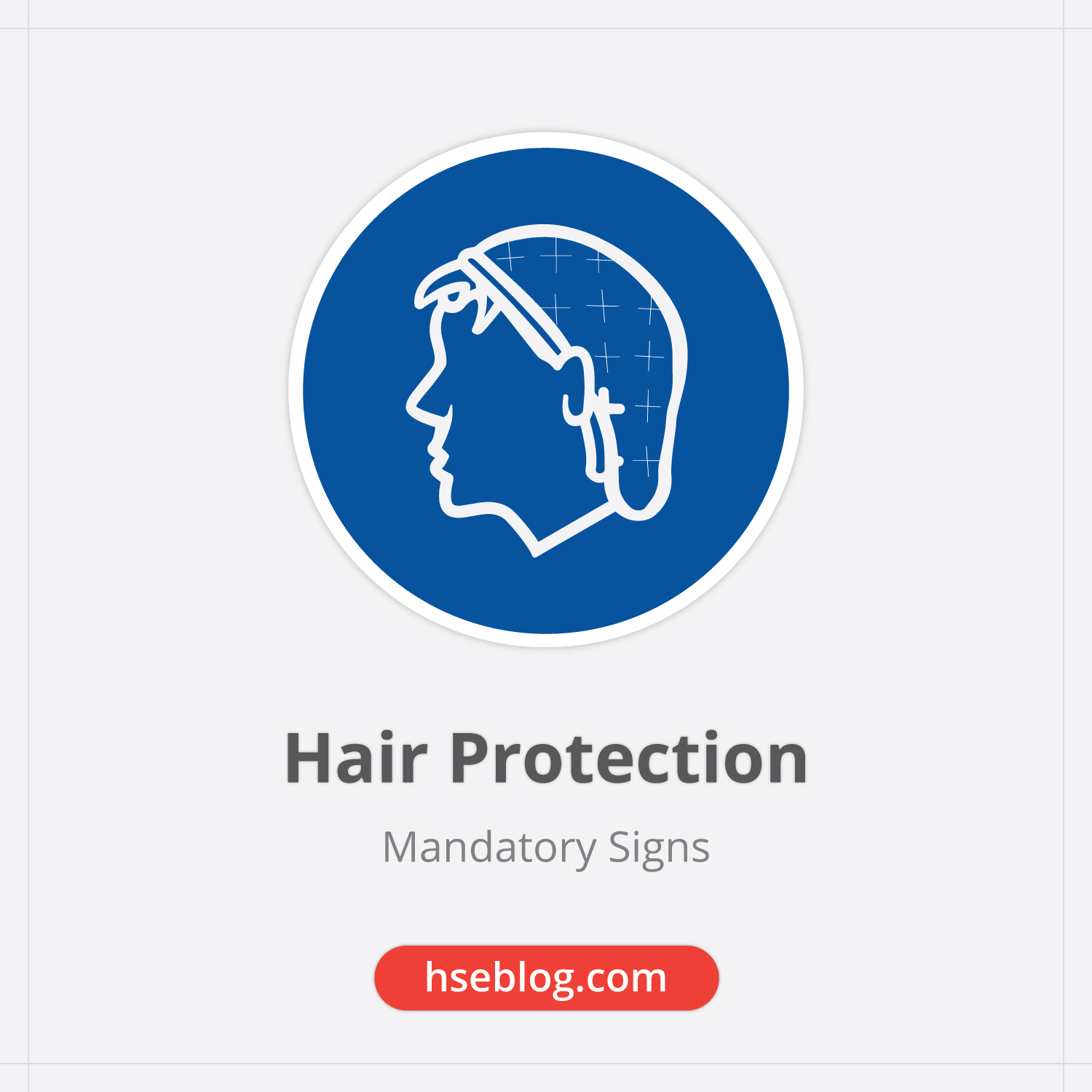 Hair-Protection