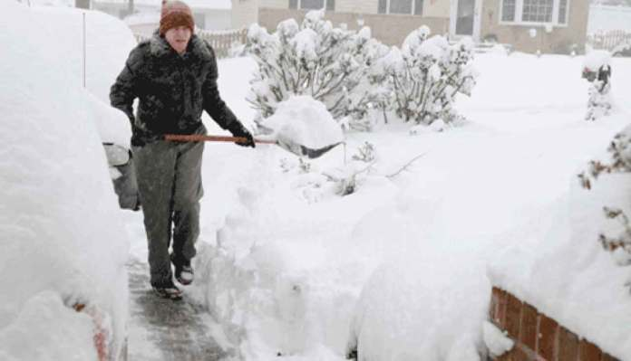 8 Tips to Navigate Slippery Winter Conditions Safely