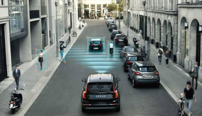 Check How Technology Is Making Today's Cars Safer in Accidents