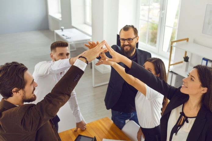 How Successful Leadership Impacts Involvement And Participation In Safety
