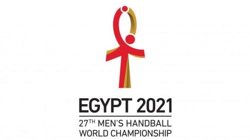handball weltmeisterschaft 2021 in