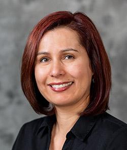 Liz Delgado